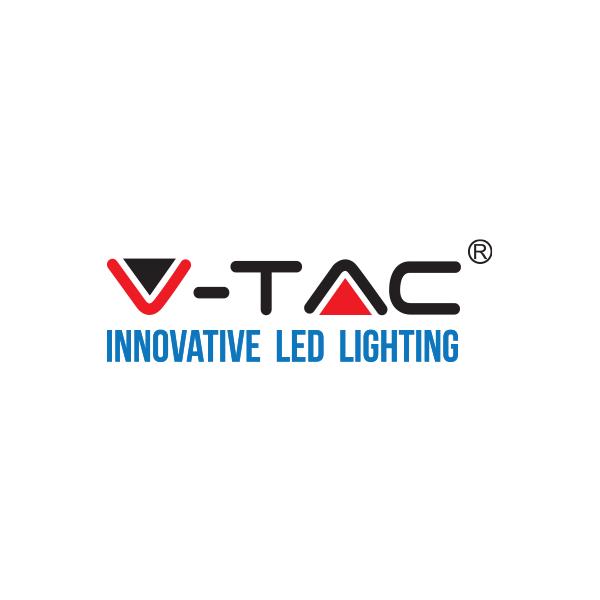 LED sijalica 11W 6400K PAR30 V-TAC