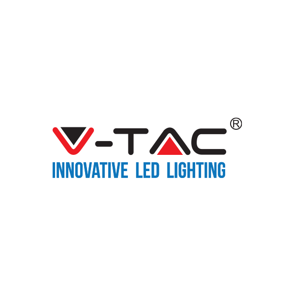 VT-407 7W LED TRACKLIGHT WITH SAMSUNG CHIP COLORCODE:5000K 5 YRS WARRANTY,WHITE BODY