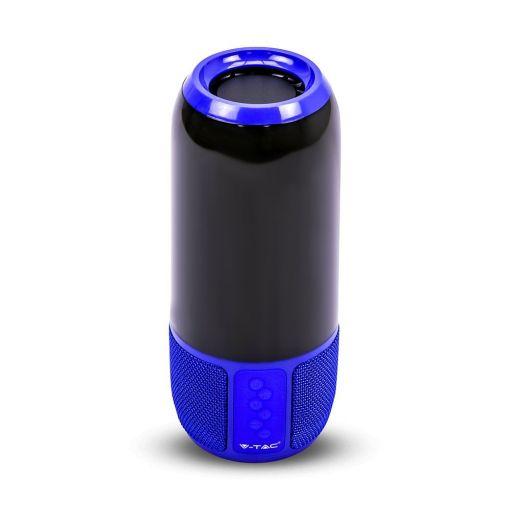 Portable Speakers | Speakers | Audio | V TAC UK